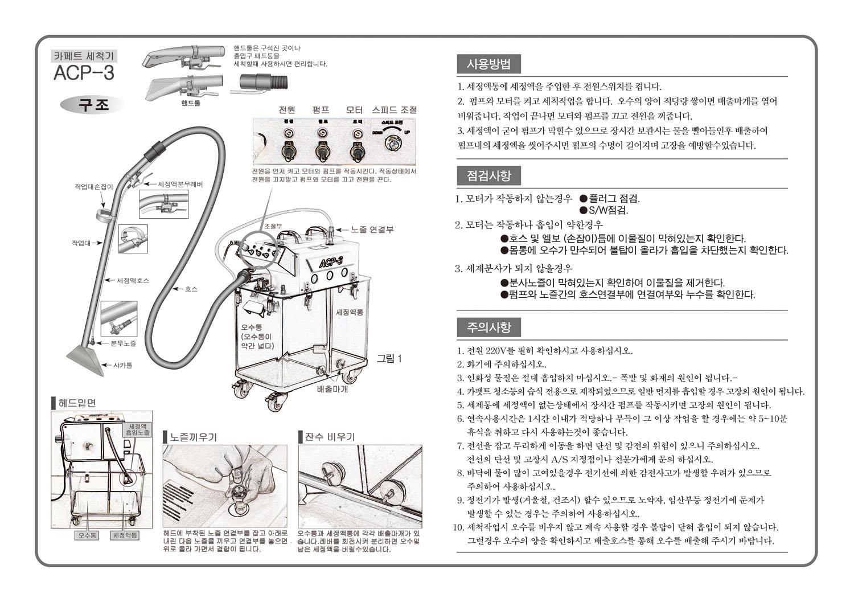 카펫청소기 (뒤).jpg